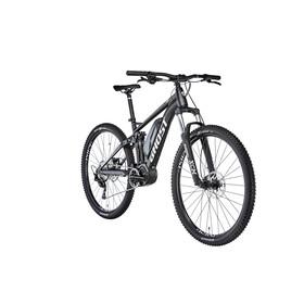 Ghost Hybride Kato FS S3.9 AL 29 E-Bike zwart